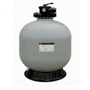 Emaux Sand Filter